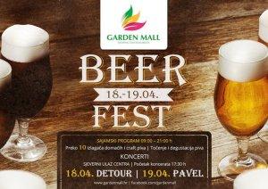 61065428-festival-pivo-garden-craft